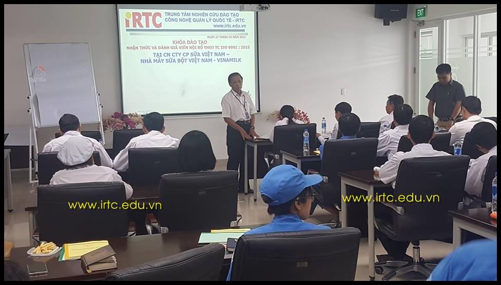 HACCP / ISO 22000